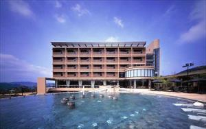 陽明山天籟溫泉渡假酒店