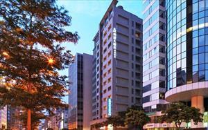 柯達飯店(松江)