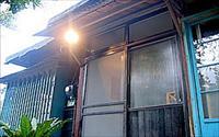 北海道民宿